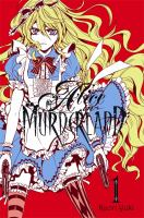 Alice in Murderland. 1