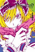 Alice in murderland. 4