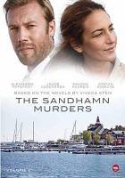 The Sandhamn murders. Volume 2