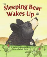 The sleeping bear wakes up