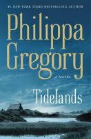 Tidelands (LARGE PRINT)