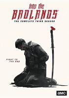 Into the Badlands. The complete third season