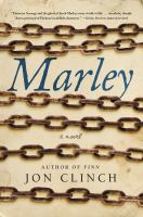Marley : a novel