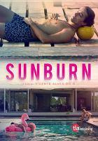 Sunburn = Golpe de sol