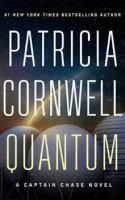 Quantum : a thriller (LARGE PRINT)