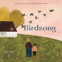 Flett, Julie Birdsong