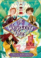 The whispering wars
