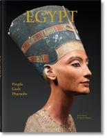 Egypt : people, gods, pharaohs