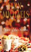 Spirit of the season (LARGE PRINT)