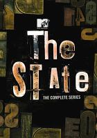 The state. The complete series