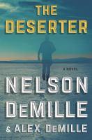 The deserter (LARGE PRINT)