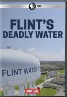 Flint's deadly water
