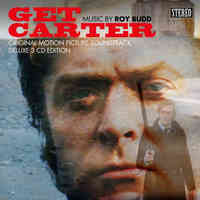 Get Carter : original motion picture soundtrack