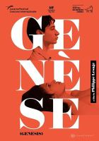 Genesis : Genèse
