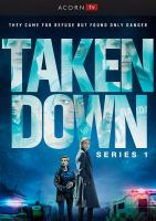 Taken down. Series 1