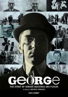 George : the story of George Maciunas & Fluxus
