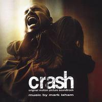 Crash : original motion picture soundtrack
