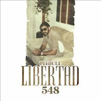 Libertad 548