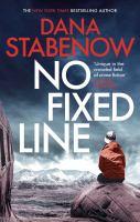 No fixed line