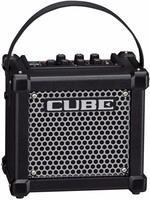 Amplifier kit : Roland Micro Cube GX Guitar Amplifier