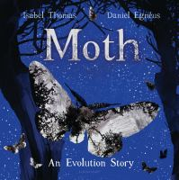 Moth : an evolution story
