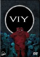 Viy = Viĭ