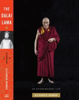 The Dalai Lama : an extraordinary life