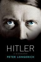 Hitler : a biography
