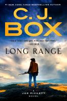 Box, C. J. Long range