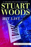 Hit list