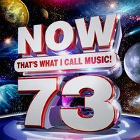 Now that's what I call music! 73