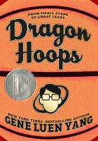 Dragon hoops