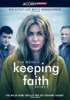 Keeping Faith. Series 2