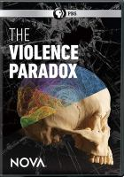 The violence paradox