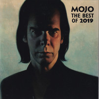 Mojo presents. The best of 2019.