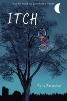 Farquhar, Polly Itch