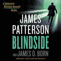 Blindside (AUDIOBOOK)