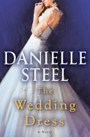 The wedding dress : a novel