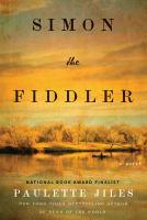 Simon the fiddler : a novel