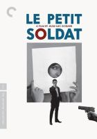 Le petit soldat = Little soldier