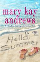 Andrews, Mary Kay Hello, summer