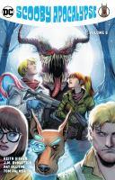 Scooby apocalypse. Vol. 5