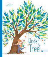 Under my tree