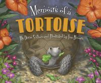 Memoirs of a tortoise