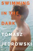 Swimming in the dark : a novel