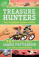 The plunder down under