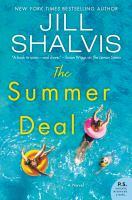 The summer deal : a novel