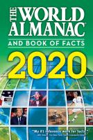 The world almanac and book of facts, 2020