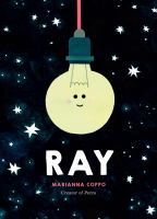 Coppo, Marianna Ray