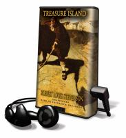 Treasure island (AUDIOBOOK)